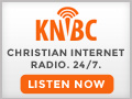 KNVBC - Revival Radio
